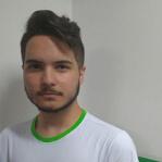 Christian Alves
